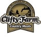 clifty farms